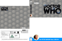 DVD Template 05 with bbc logo-0