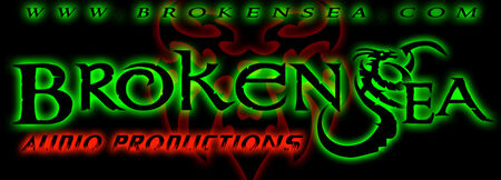 BrokenSeas Logo- -8