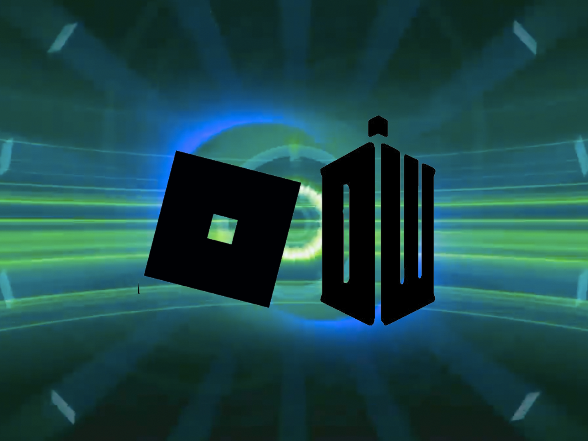 Roblox Doctor Who Adventures In Time Youtube - Roblox Doctor Who Youtube Series Doctor Who Expanded