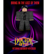 Series 6 poster