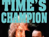 Time's Champion