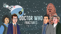 FRACTURES THUMBNAIL