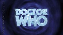 Doctor who Series 2 (DW2012)