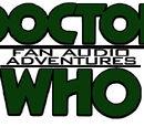 Doctor Who Fan Audio Adventures