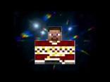 The Minecraft Twelfth Doctor