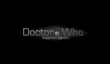 DWIS logo 02 02