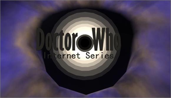 File:DWIS logo s1.png