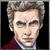 12 Velvet Suit Icon
