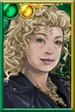 SA River Song Spy Portrait