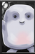 Adipose black head
