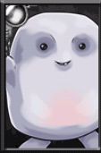 File:Adipose black head.png