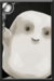Adipose + head