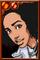 Bill Potts Portrait