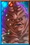 Trickster Zygon Portrait