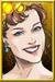 Fan Area Grace Holloway Portrait