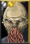 Ood Sigma Portrait