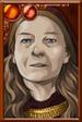 Ohila Portrait