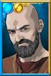 Einarr Portrait