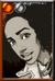 Bill Potts + Portrait