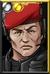 UNIT Commander Portrait
