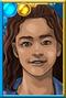 Angie Maitland Portrait
