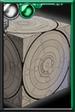 Trickster TARDIS Siege Mode Portrait