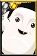 Adipose (Black) Kids Area Portrait