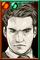 Ianto Jones + Portrait