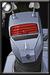 K9 MK 2 head