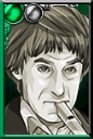 File:The Second Doctor + Portrait.png