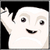Adipose Kids Area Icon