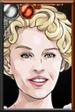 Astrid Peth Portrait