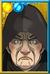 Winder (Yellow) Portrait