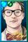 Signature Osgood Portrait
