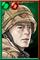 Father Octavian Portrait