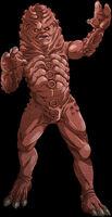 Zygon C