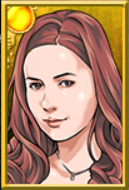 File:Amy Pond head.png