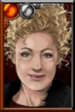 River Song Darillium Portrait