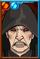 Winder (Red) Portrait