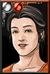 Miranda Cleaves Portrait