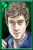 File:Rory Williams head.png