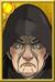 Winder (Yellow) head