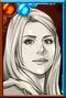 Rose Tyler + Portrait