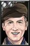 Perkins Portrait