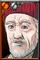 Wilfred Mott Portrait