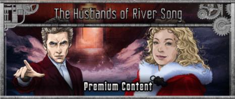 Husbands Premium