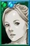 Jenny + Portrait