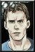 "Tobias ""Toby"" Zed Portrait"