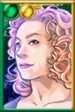 SA River Song Portrait