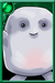 Adipose green head